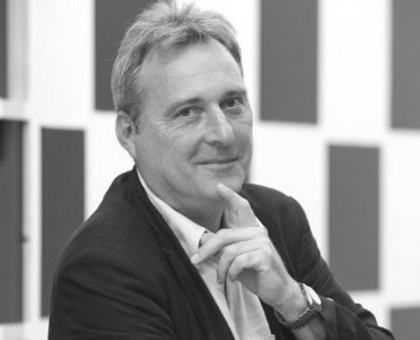 Olivier Donat